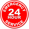 Emergency locksmith - 24x7