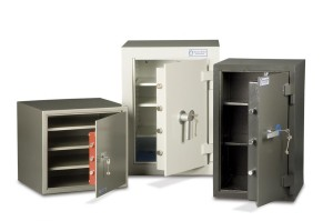 Till Safes Group High Res