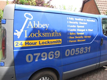 abbey-locksmiths-in-huntingdon