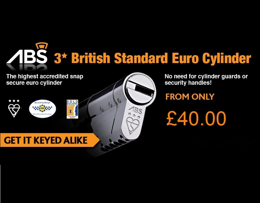 abs_cylinders_web_banner3